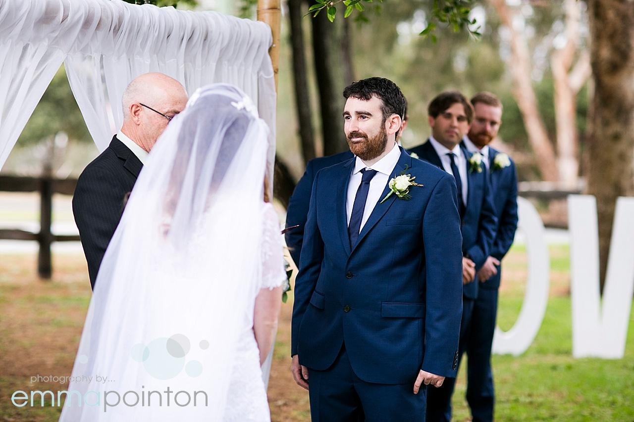 Perth Wedding Photography 032.jpg