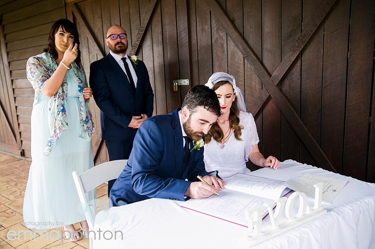 Perth Wedding Photography 043.jpg