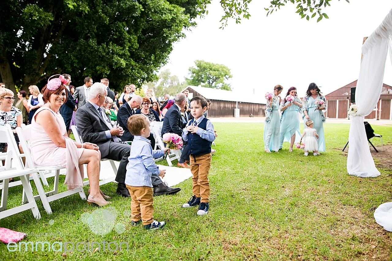 Perth Wedding Photography 045.jpg