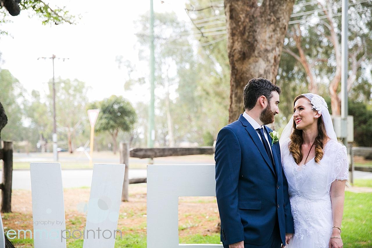 Perth Wedding Photography 051.jpg