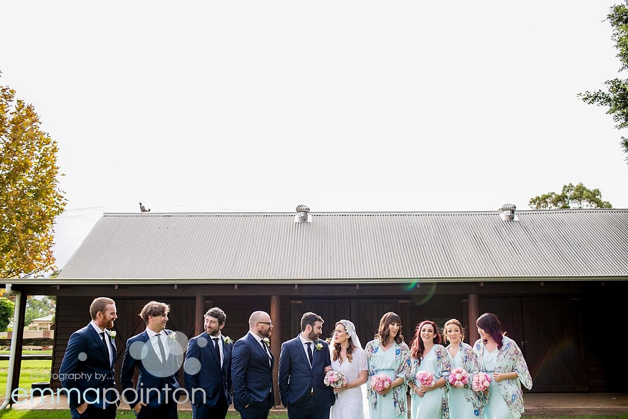 Perth Wedding Photography 052.jpg