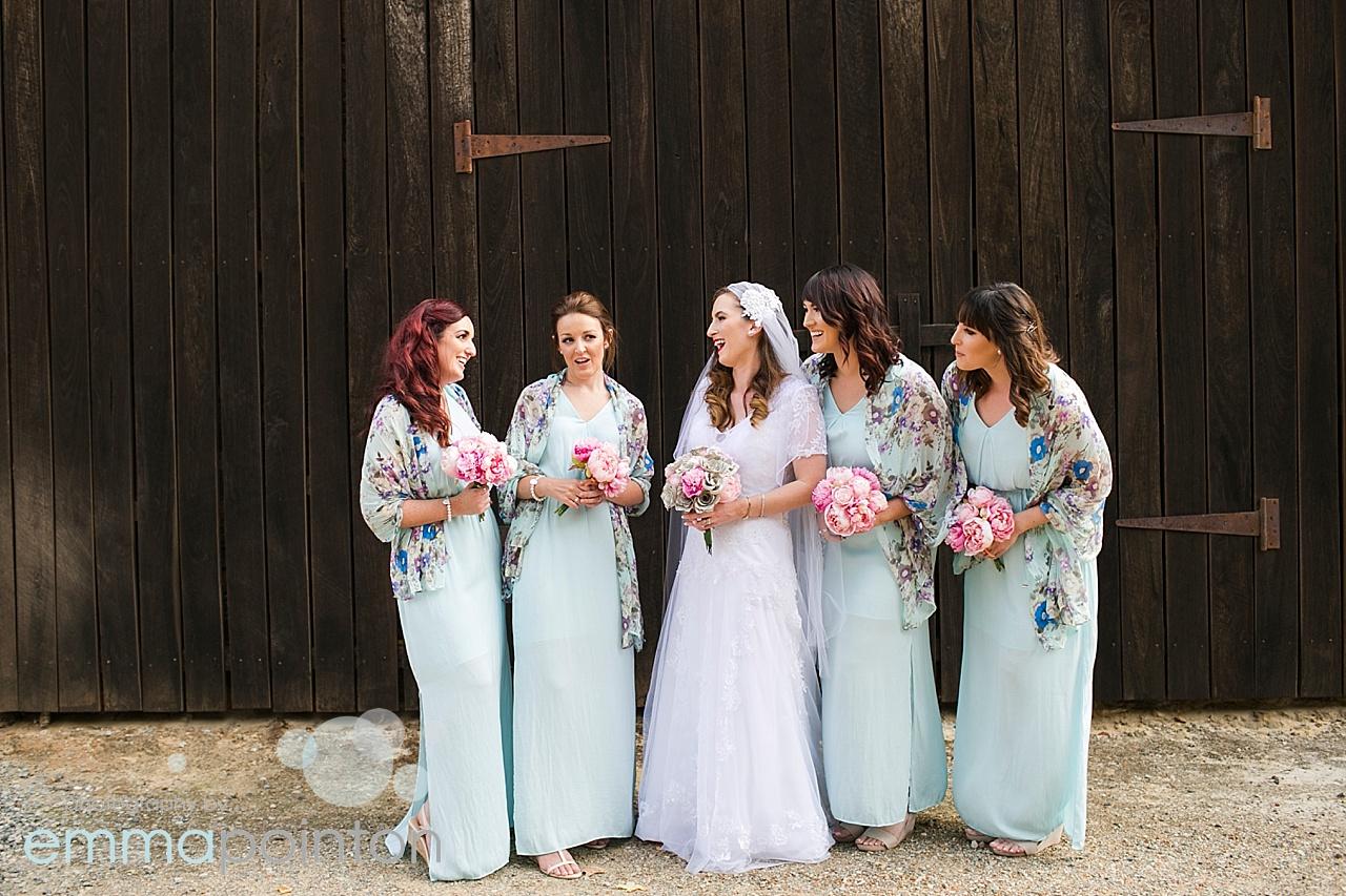 Perth Wedding Photography 058.jpg