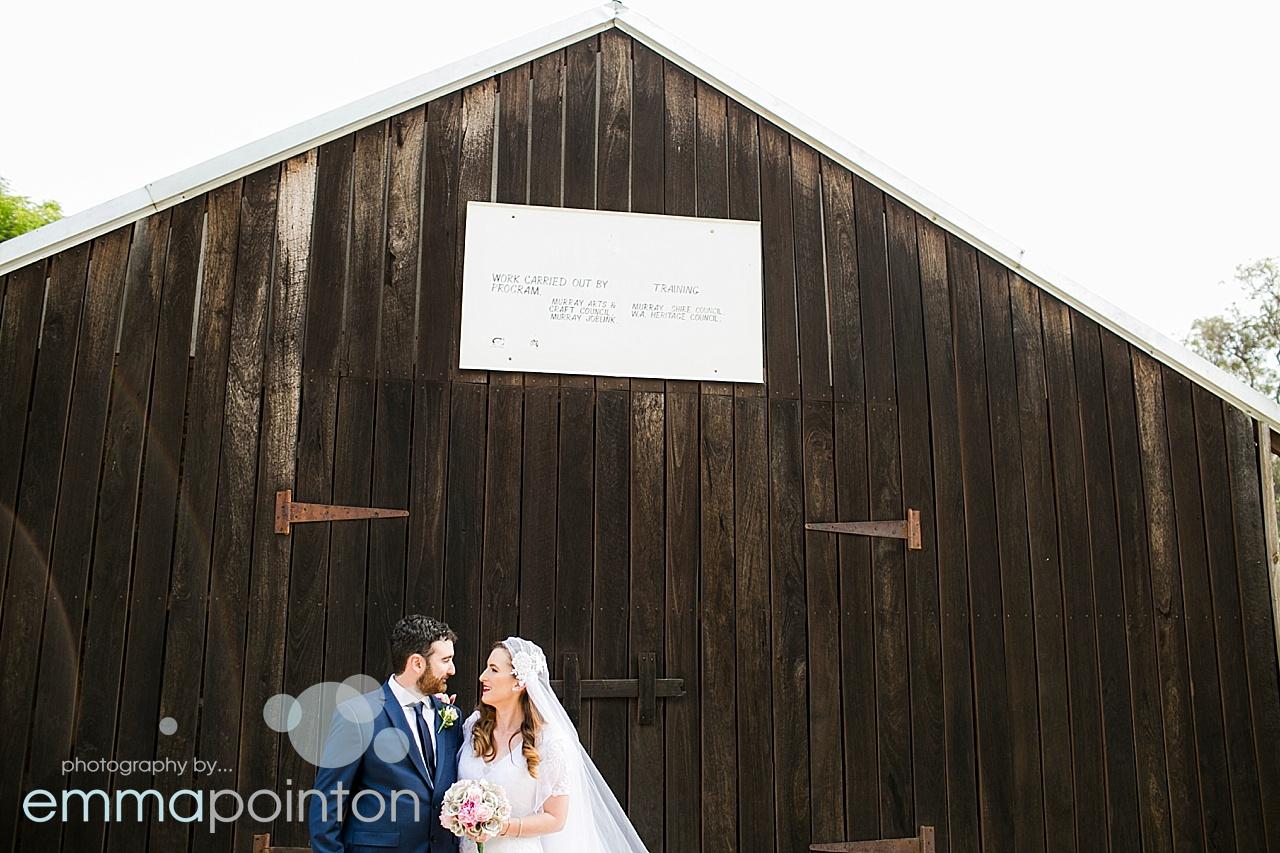 Perth Wedding Photography 061.jpg