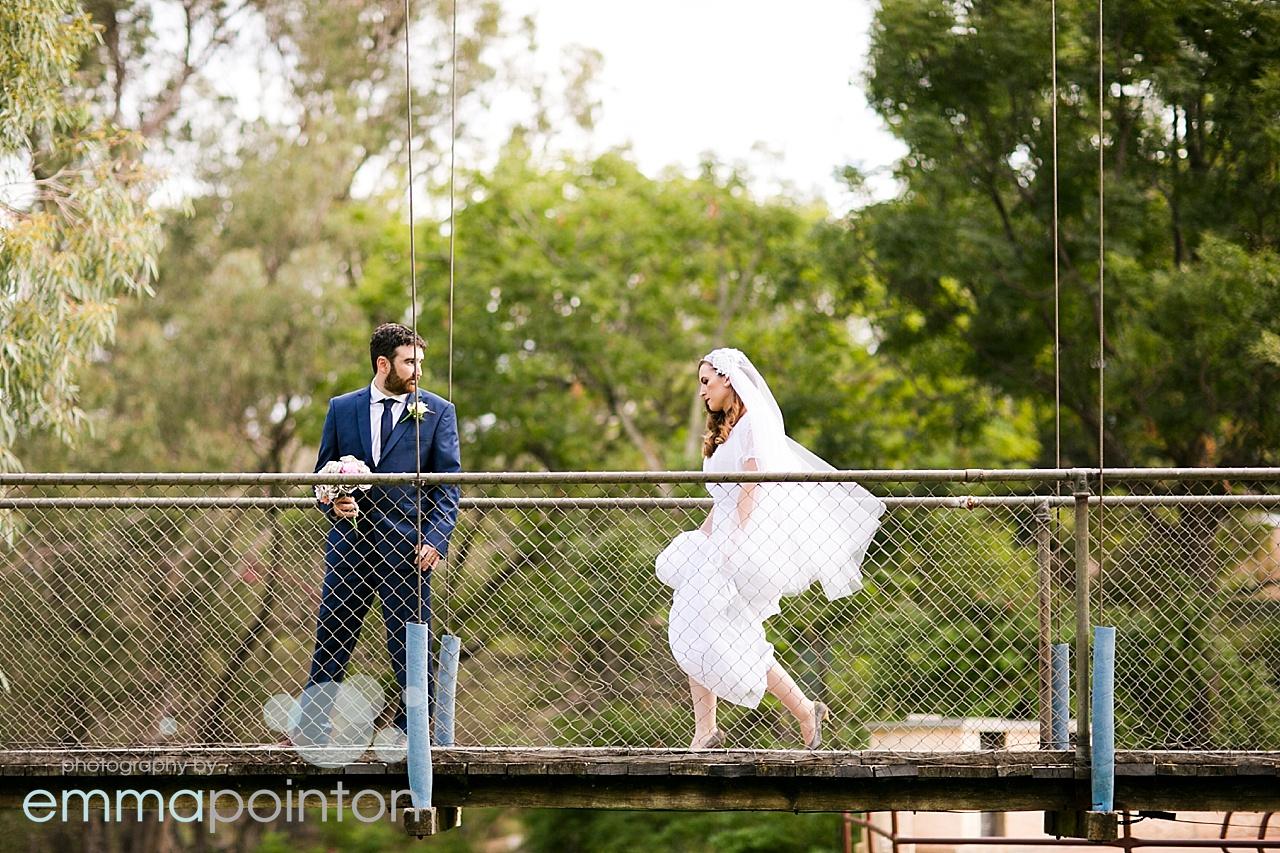 Perth Wedding Photography 064.jpg