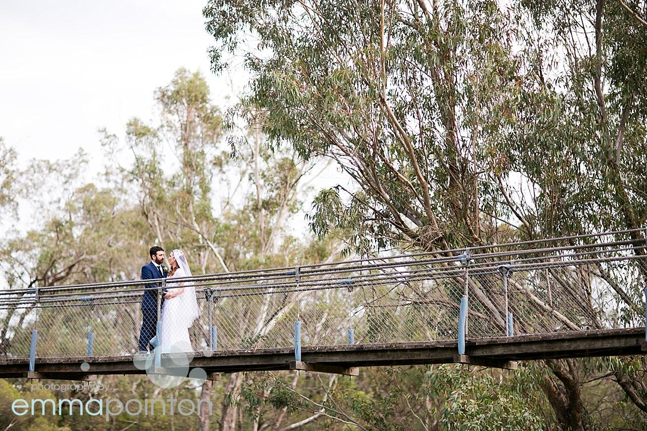 Perth Wedding Photography 066.jpg