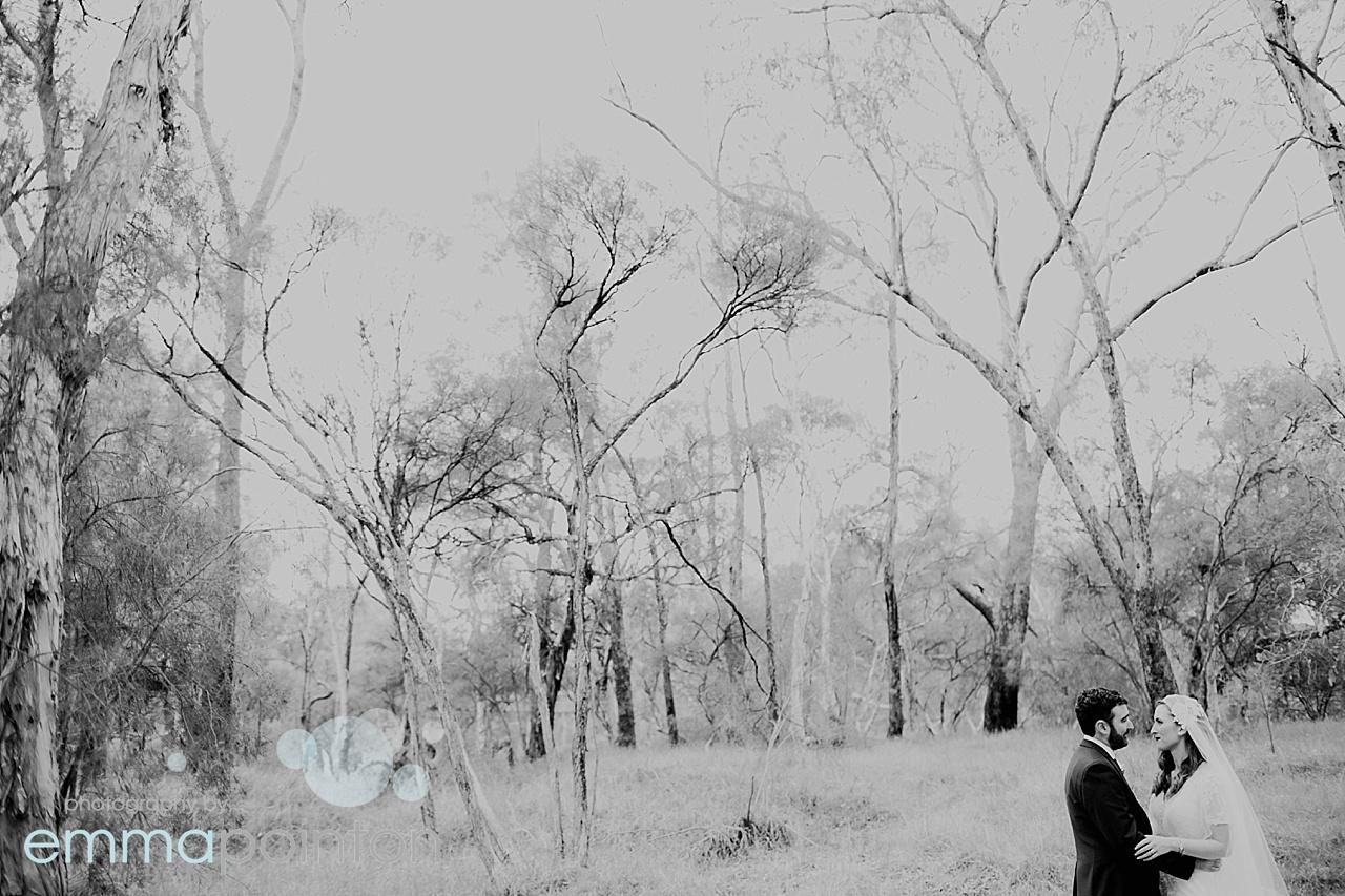 Perth Wedding Photography 075.jpg