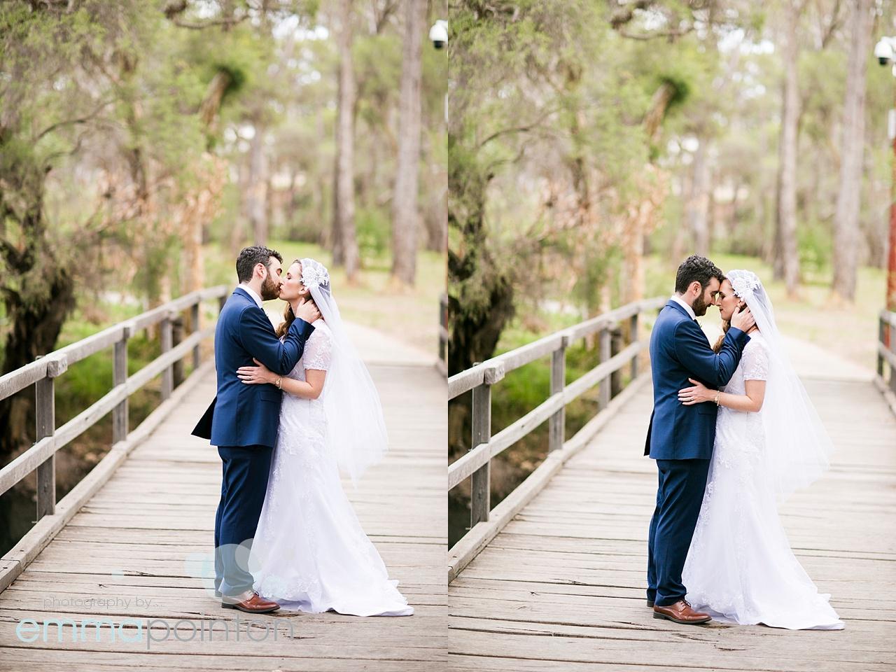 Perth Wedding Photography 076.jpg