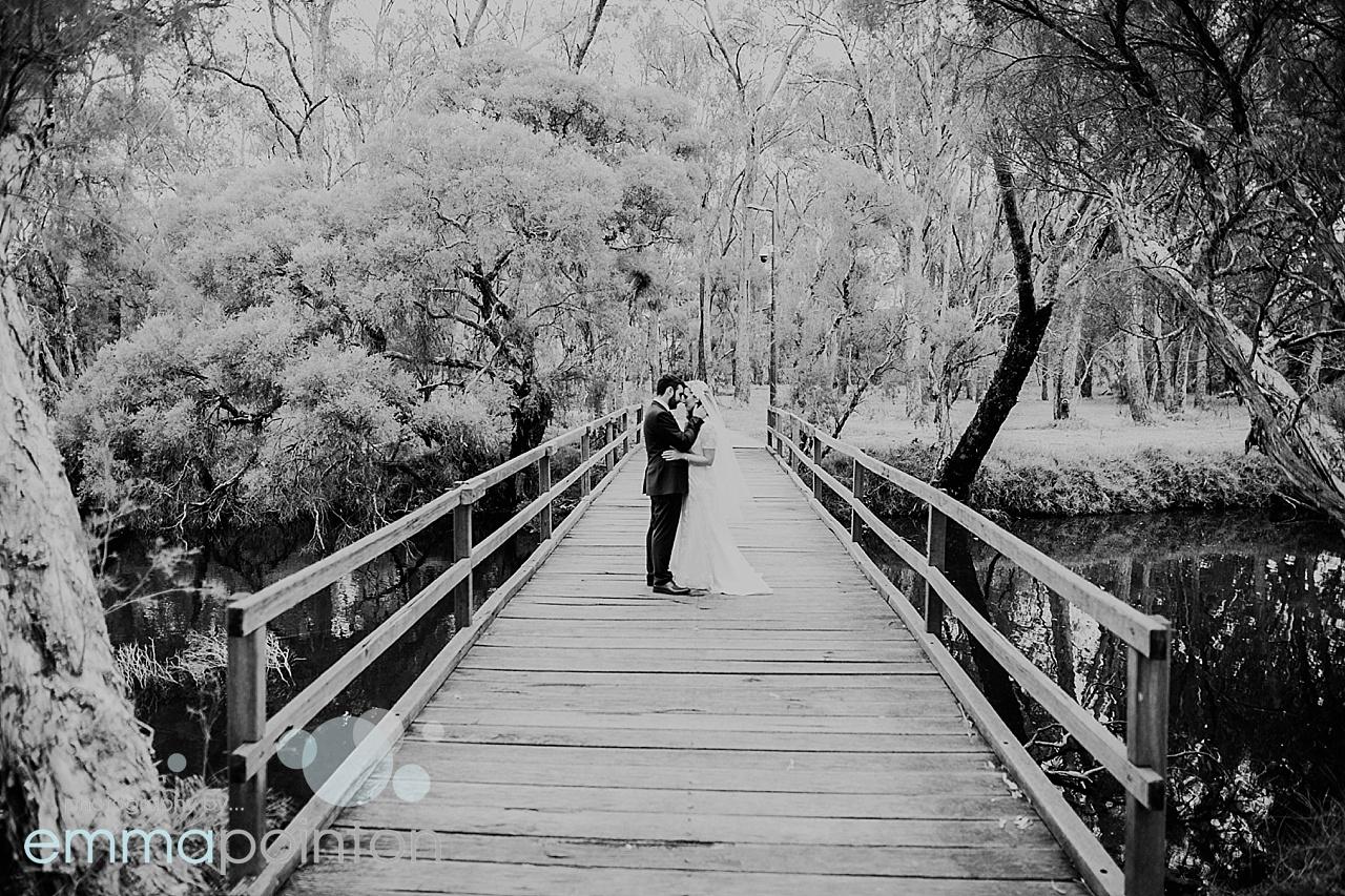 Perth Wedding Photography 077.jpg