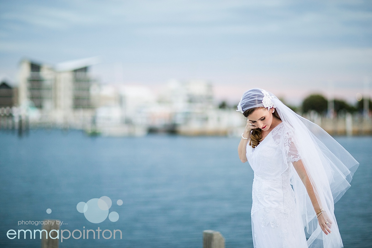 Perth Wedding Photography 081.jpg