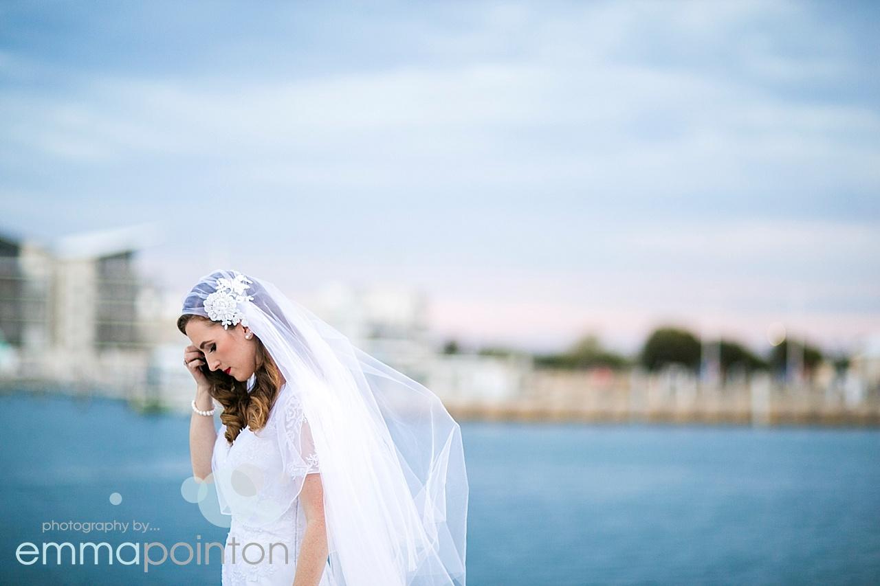 Perth Wedding Photography 083.jpg