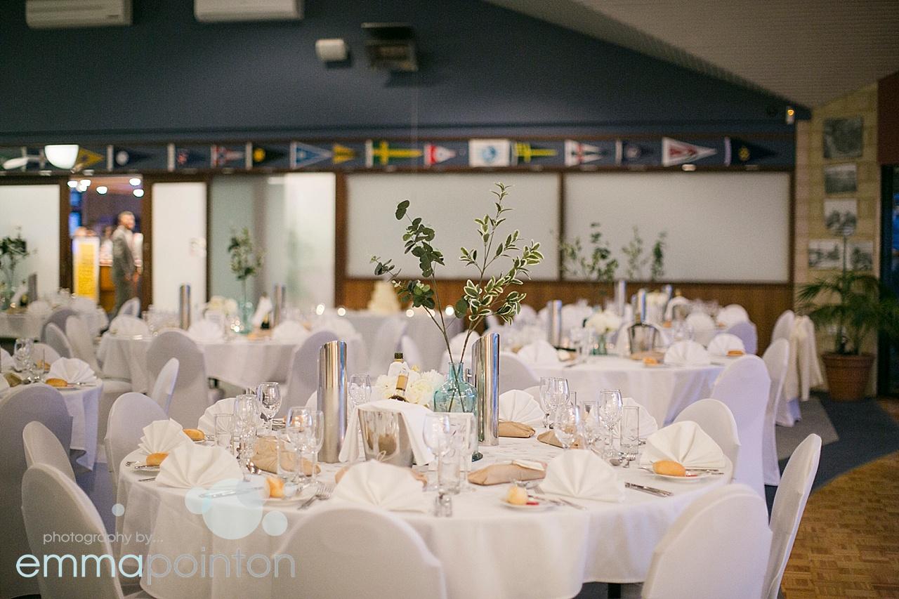 Perth Wedding Photography 090.jpg