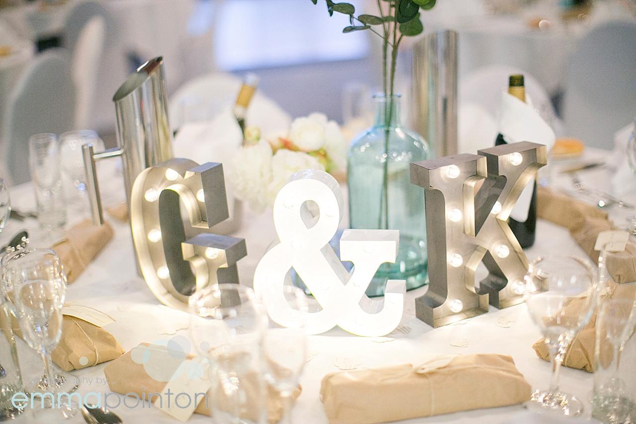 Perth Wedding Photography 092.jpg