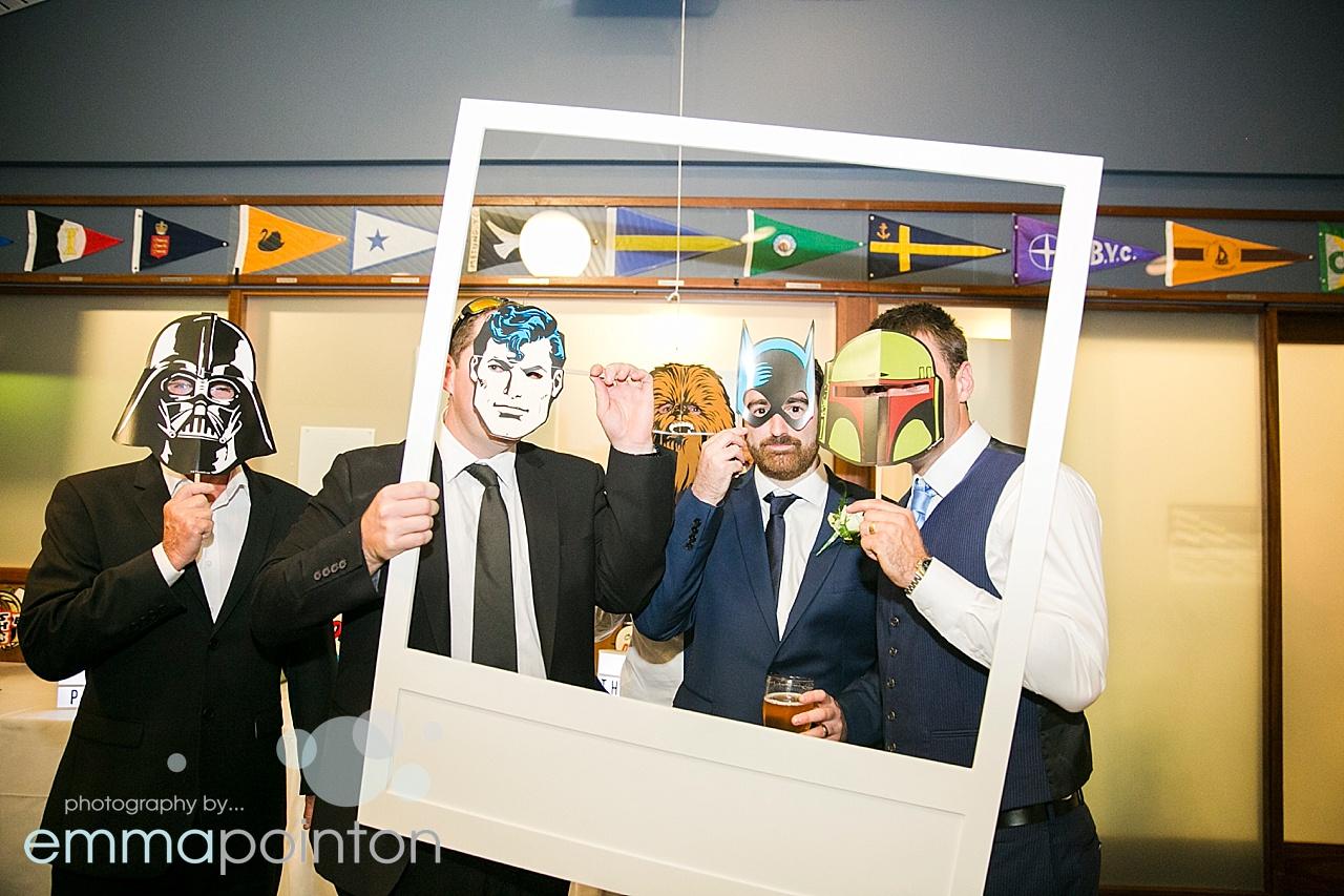 Perth Wedding Photography 096.jpg