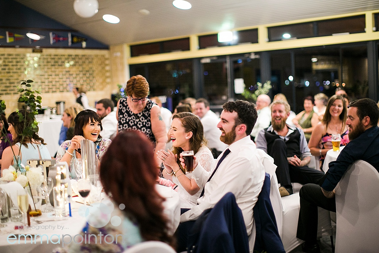 Perth Wedding Photography 097.jpg
