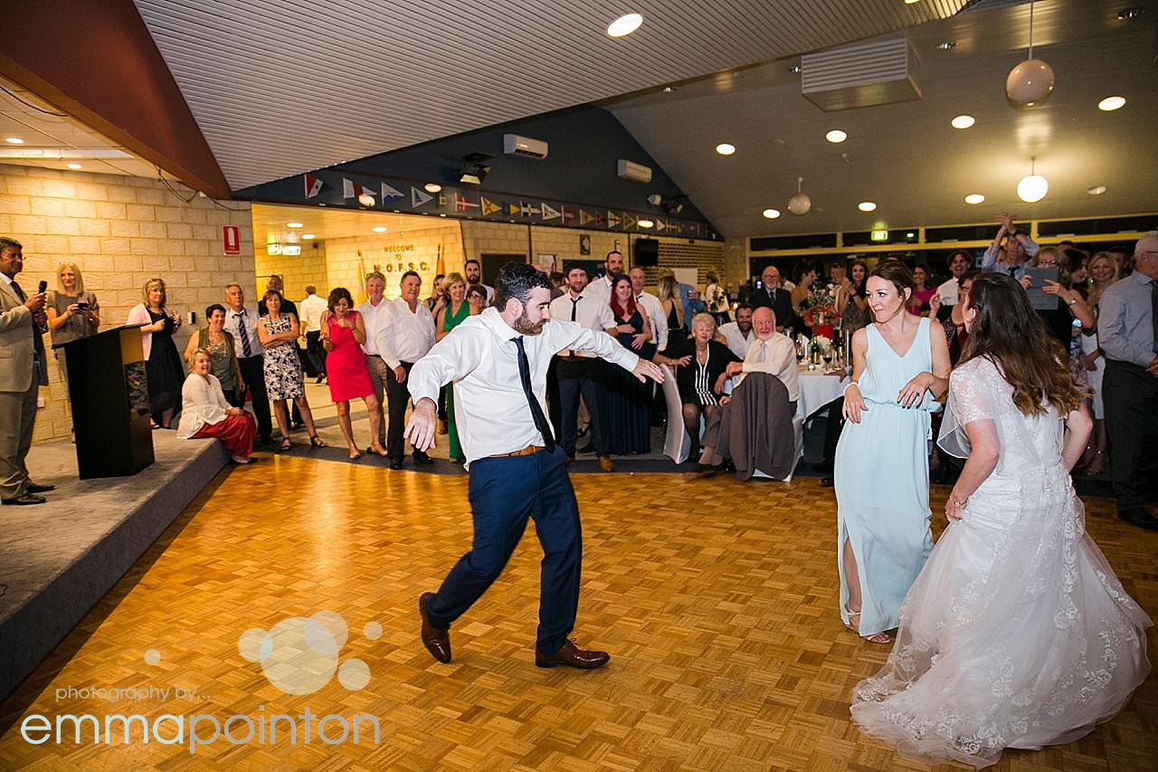 Perth Wedding Photography 109.jpg