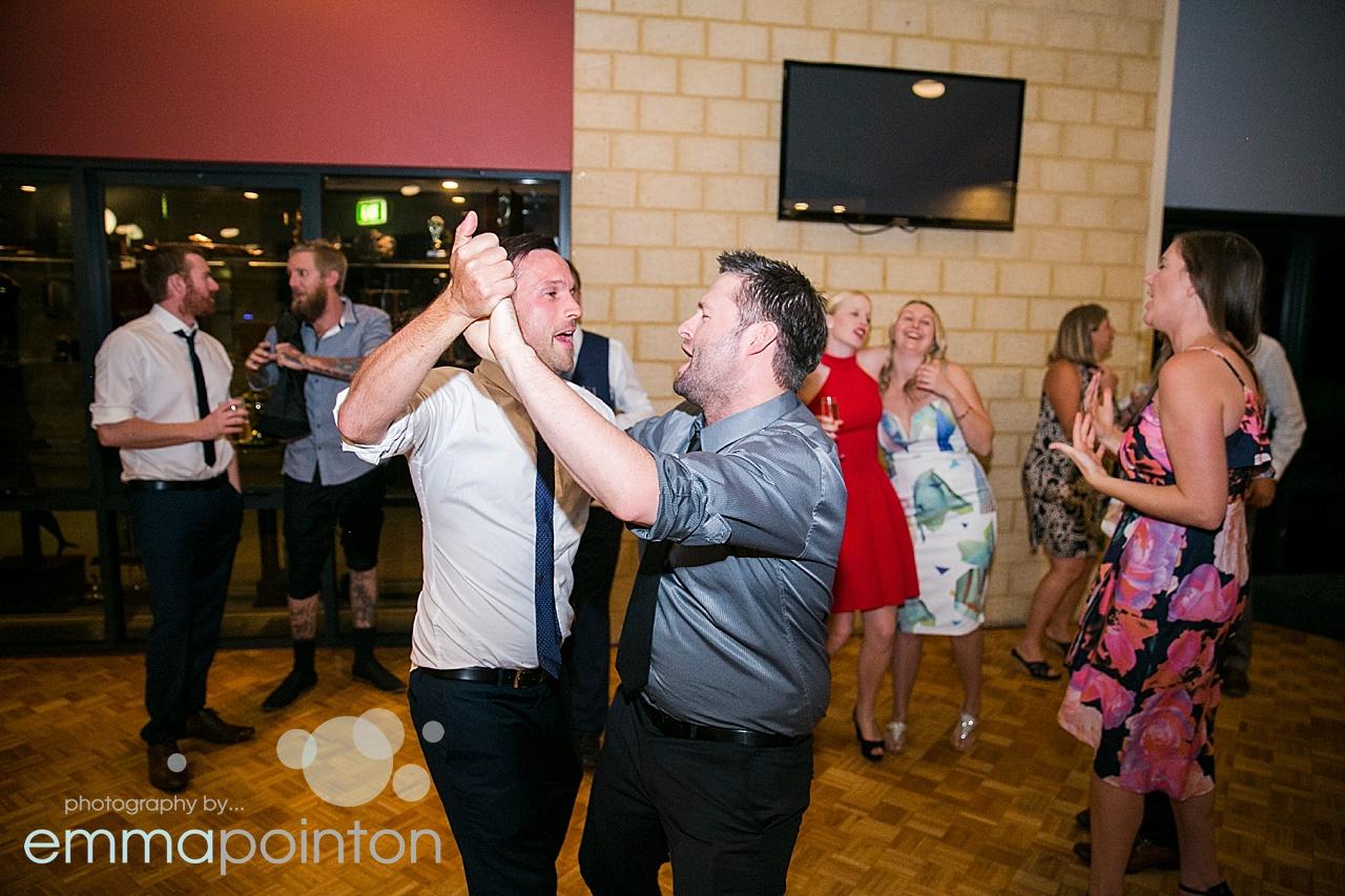 Perth Wedding Photography 110.jpg