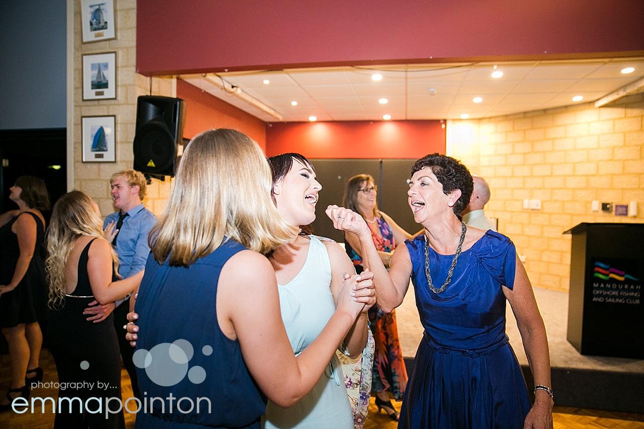 Perth Wedding Photography 117.jpg