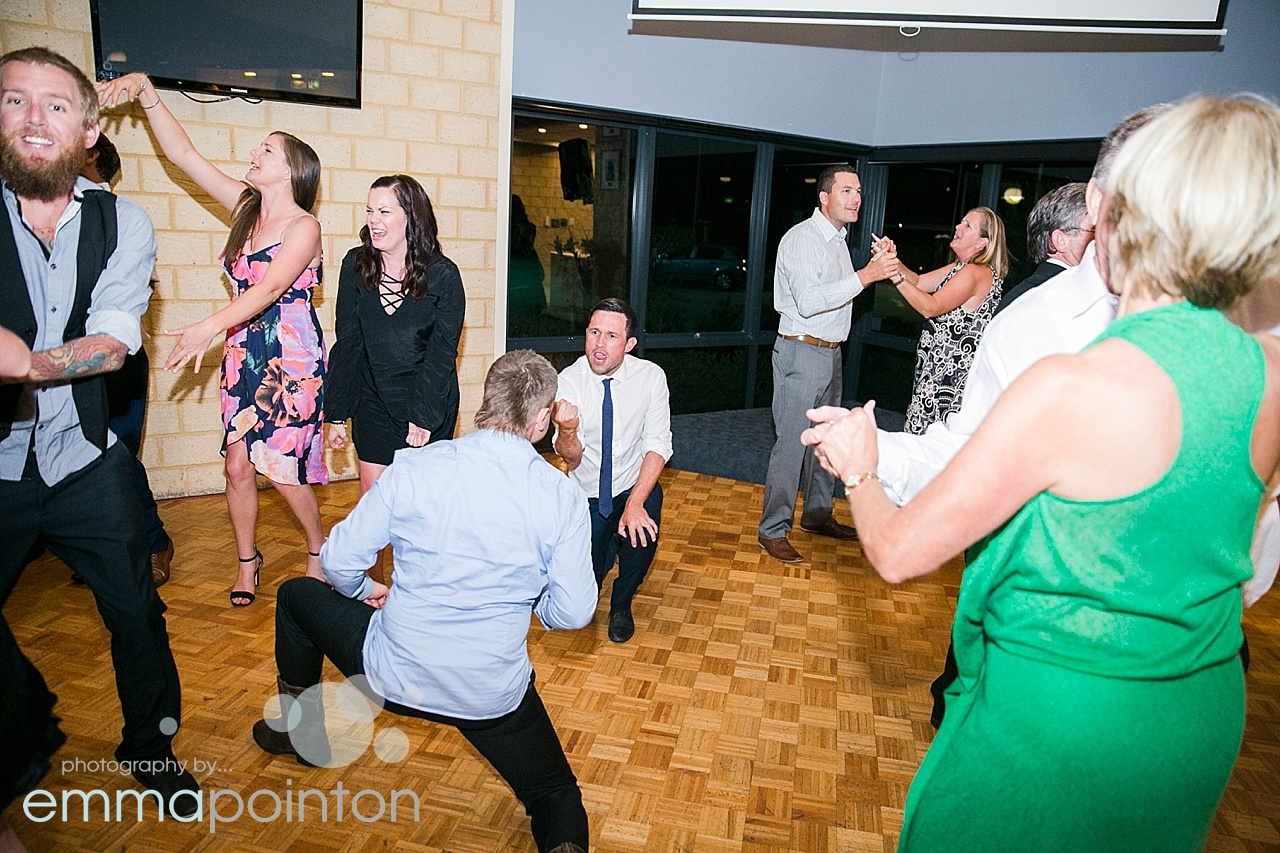 Perth Wedding Photography 116.jpg