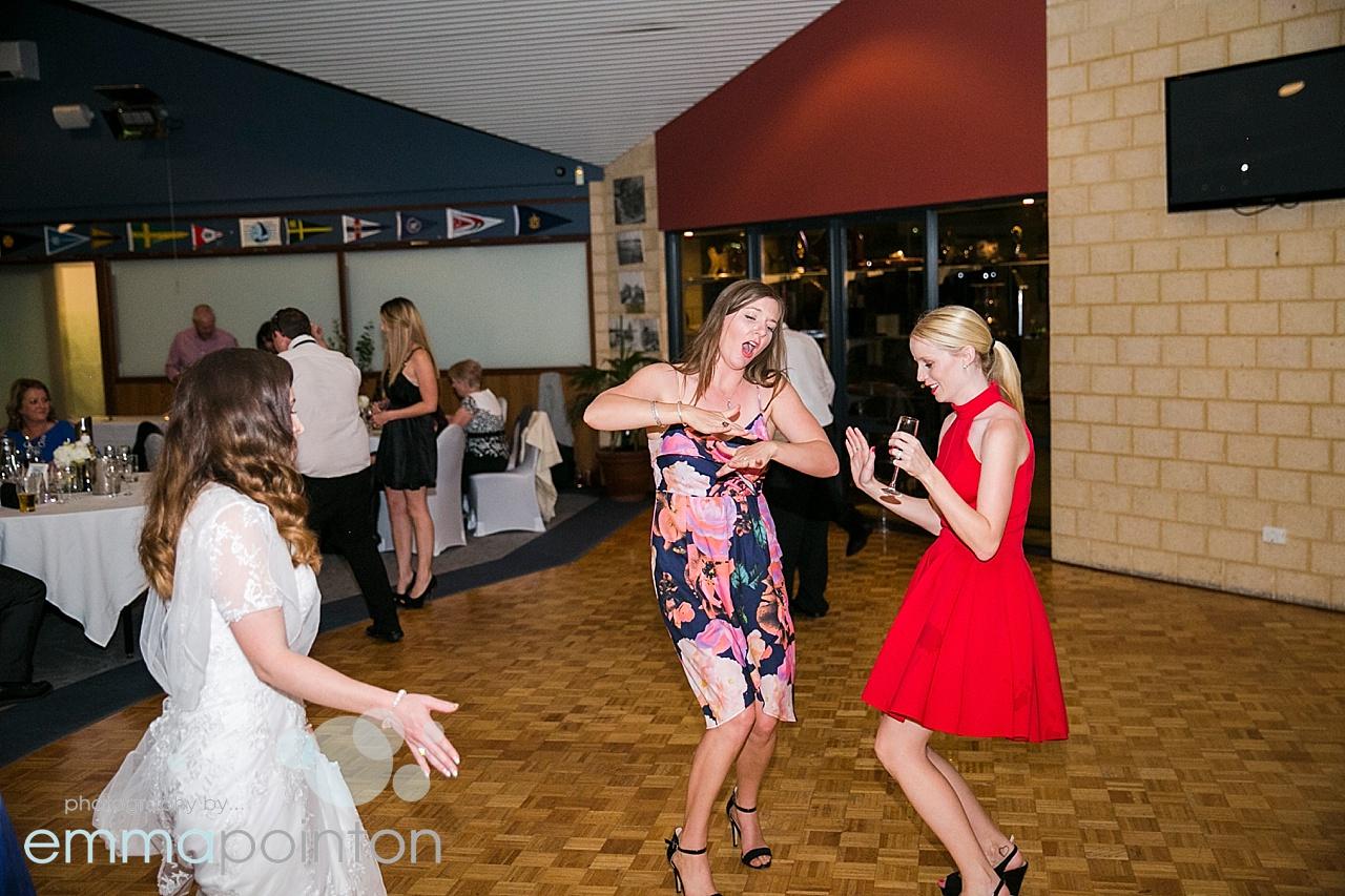 Perth Wedding Photography 118.jpg