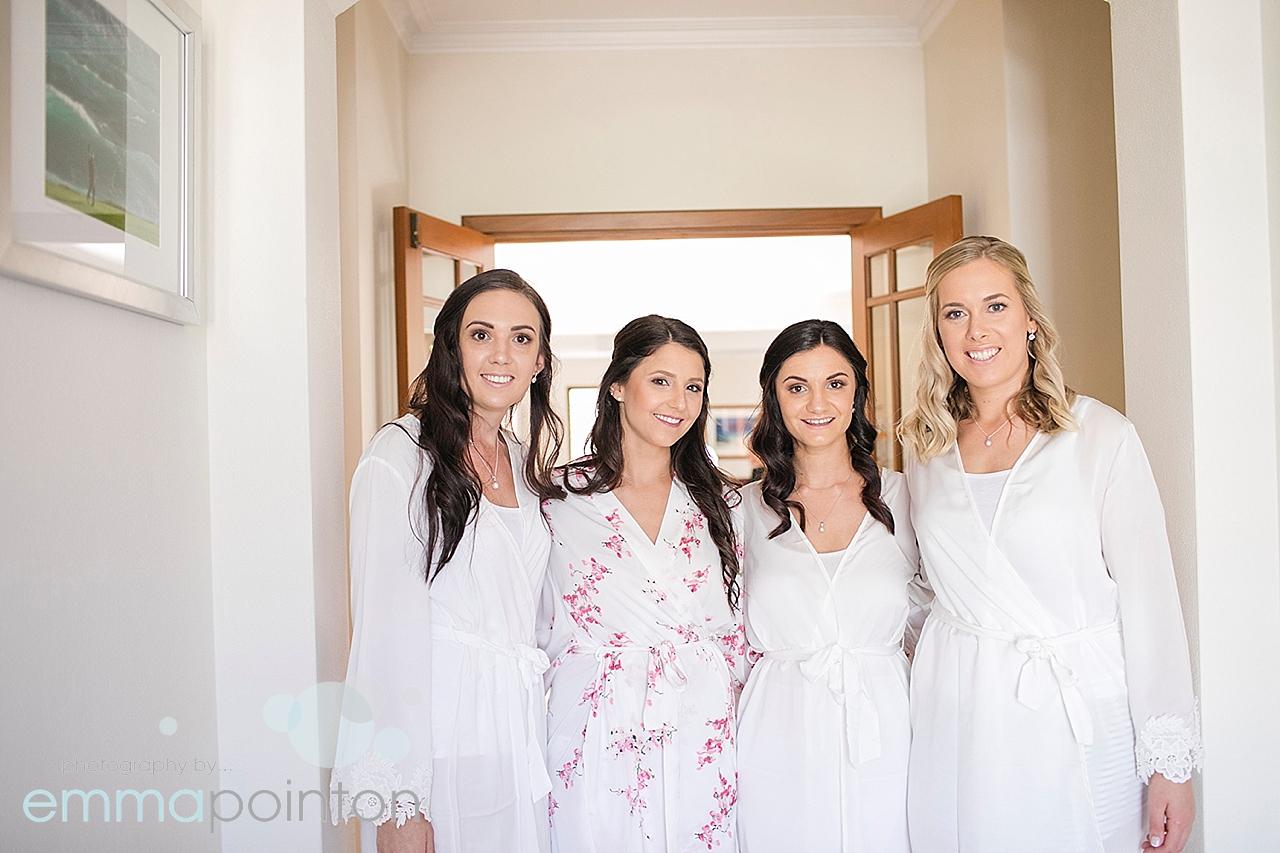 Bathers Beach House Wedding 010.jpg