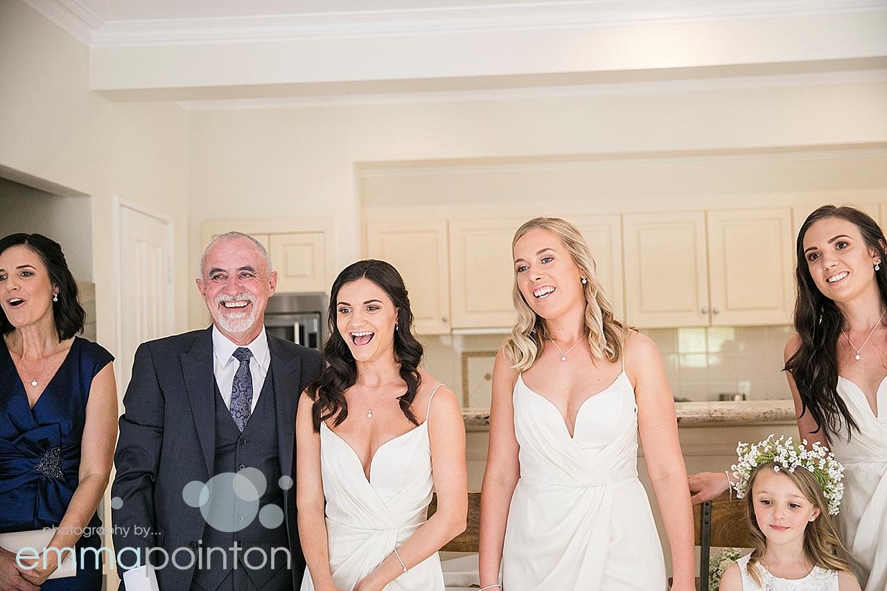 Bathers Beach House Wedding 022.jpg
