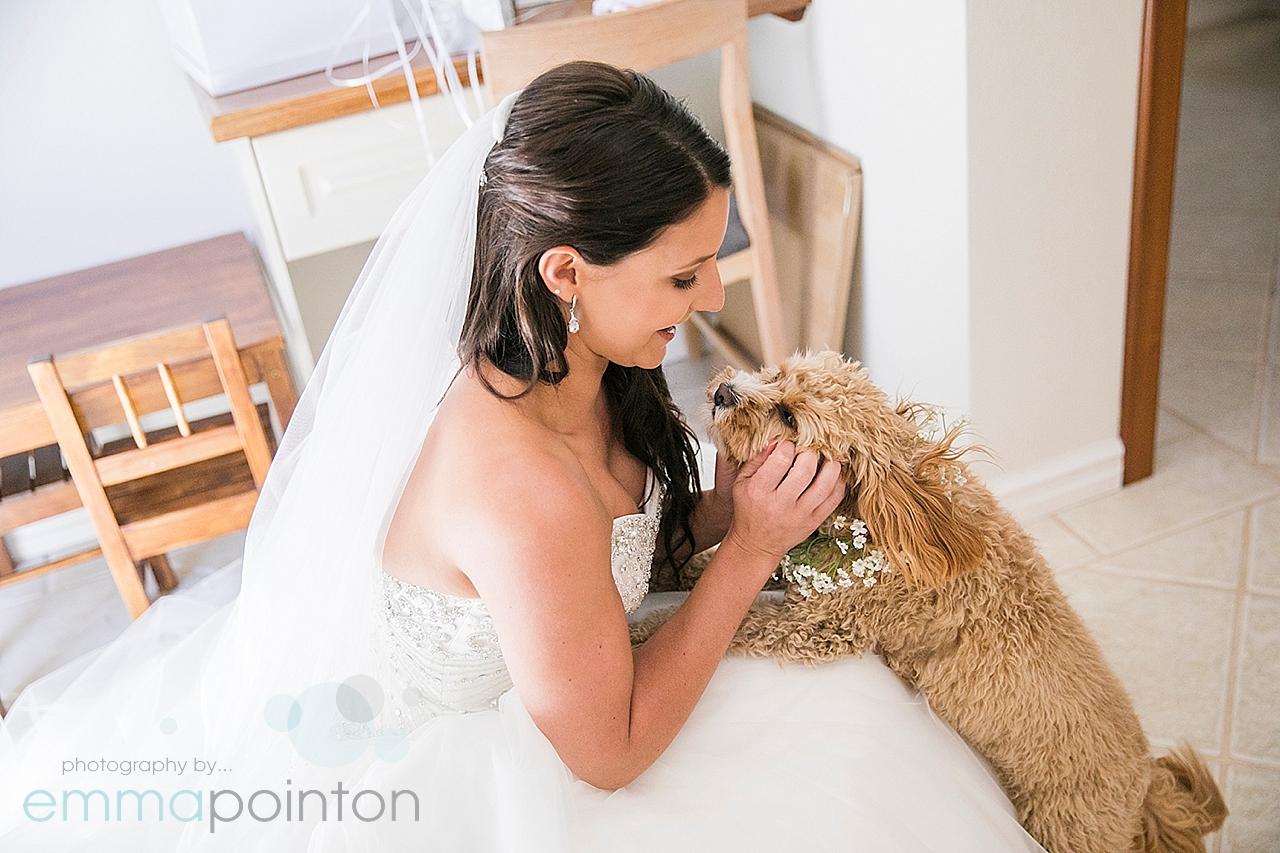 Bathers Beach House Wedding 023.jpg