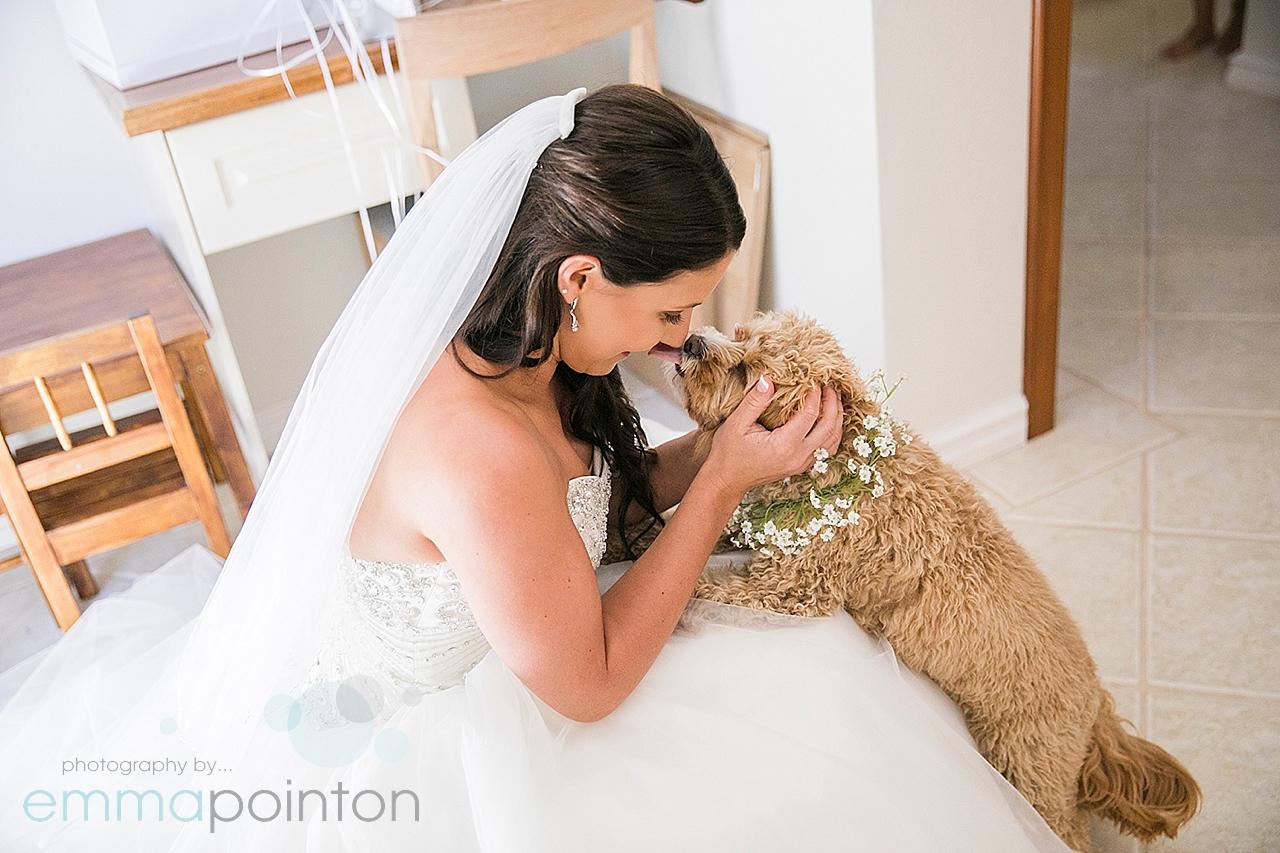 Bathers Beach House Wedding 024.jpg