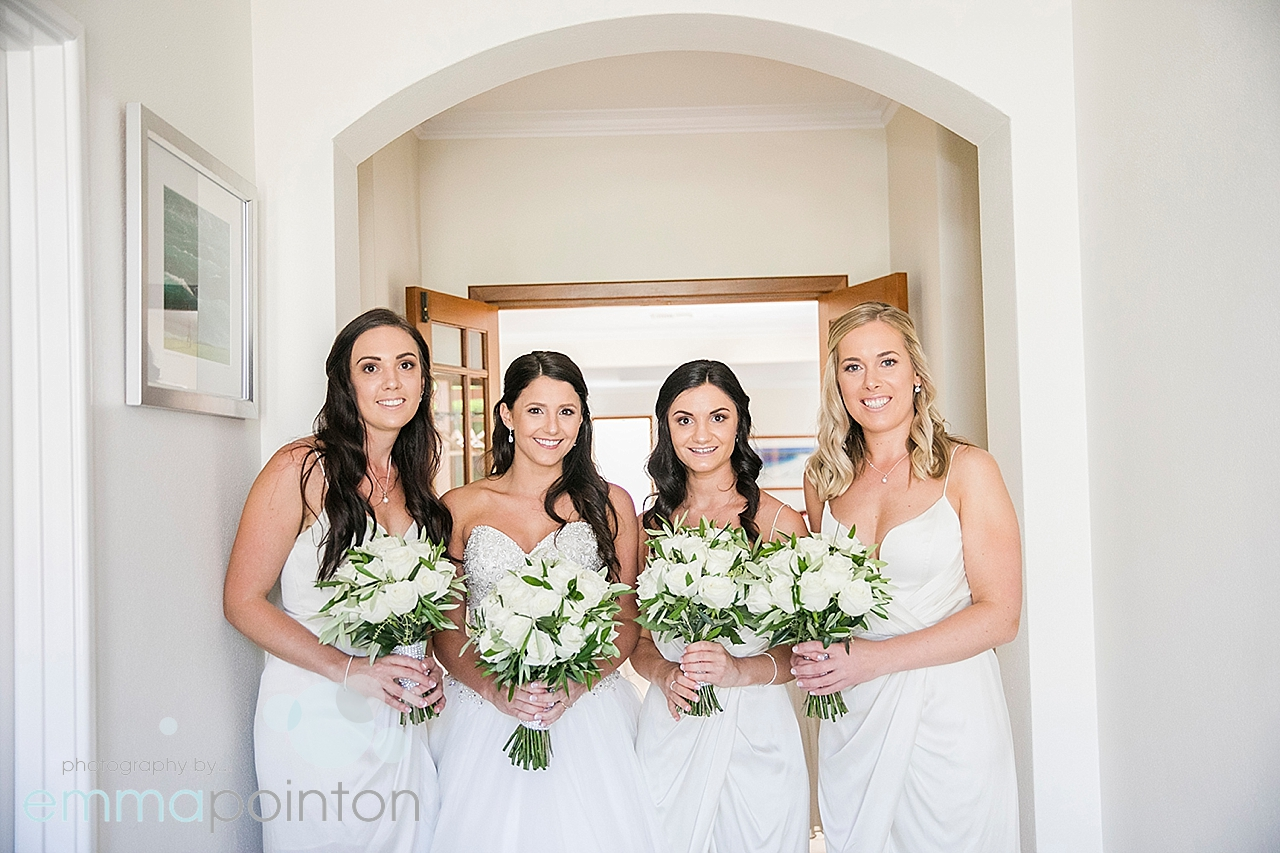 Bathers Beach House Wedding 025.jpg