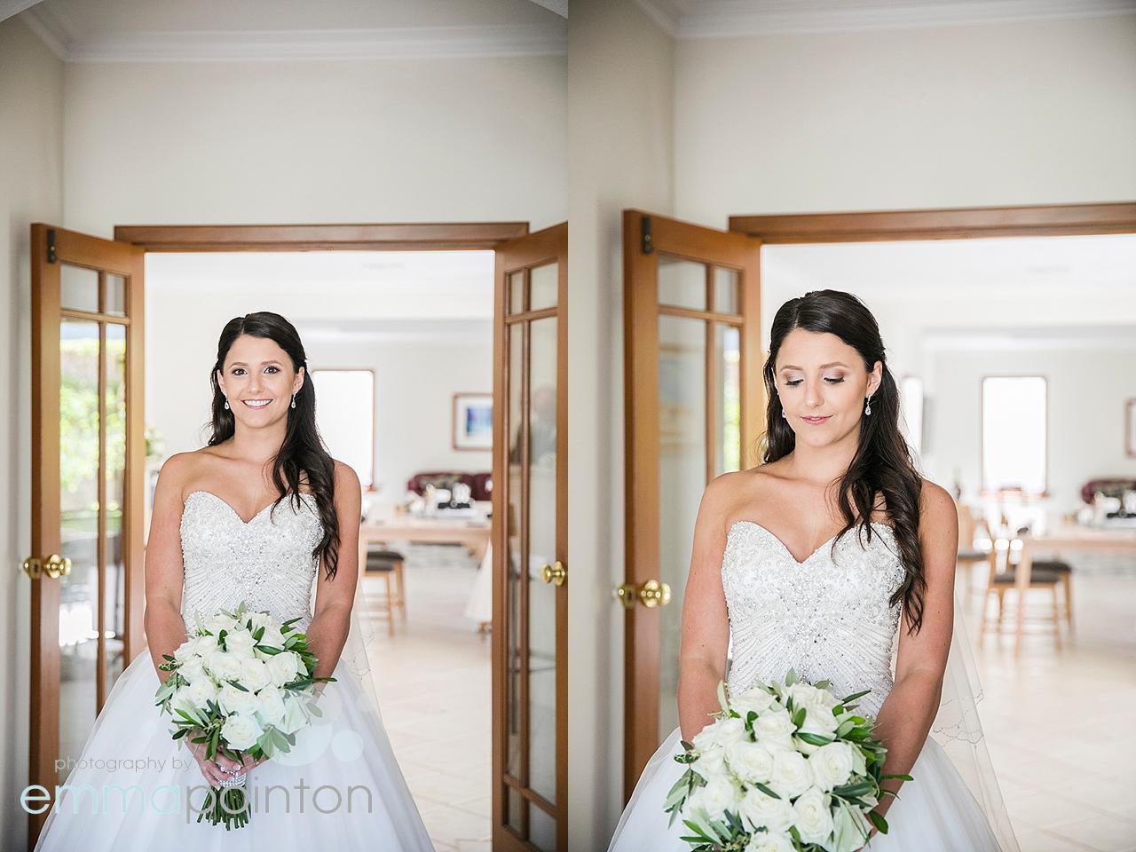 Bathers Beach House Wedding 026.jpg