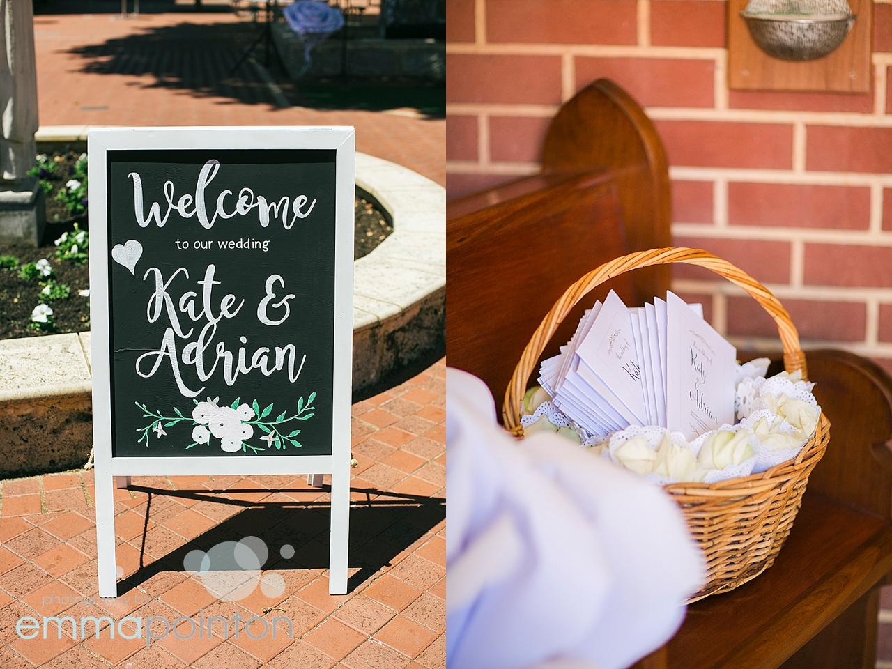 Bathers Beach House Wedding 028.jpg