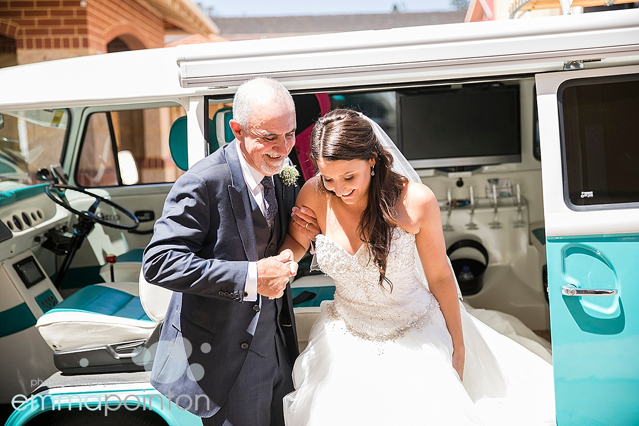 Bathers Beach House Wedding 032.jpg