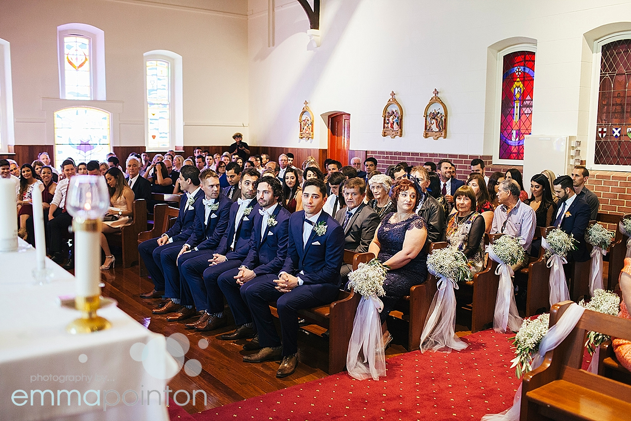 Bathers Beach House Wedding 034.jpg