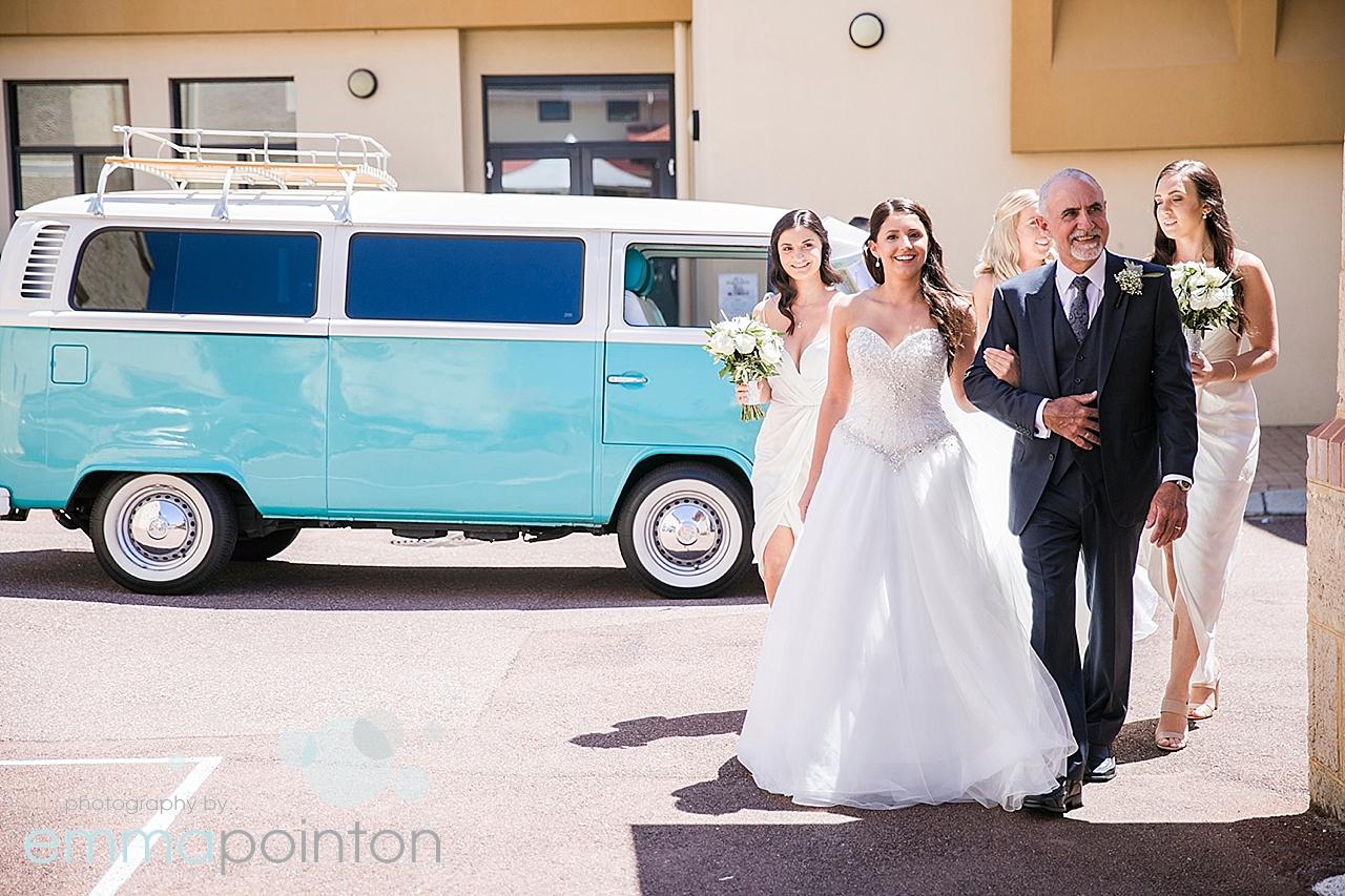 Bathers Beach House Wedding 035.jpg