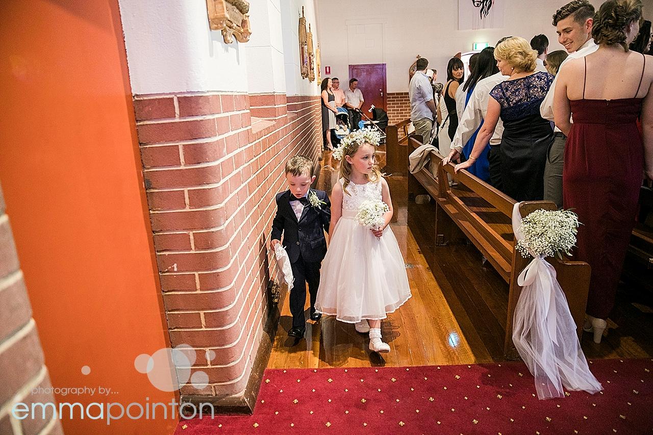Bathers Beach House Wedding 036.jpg