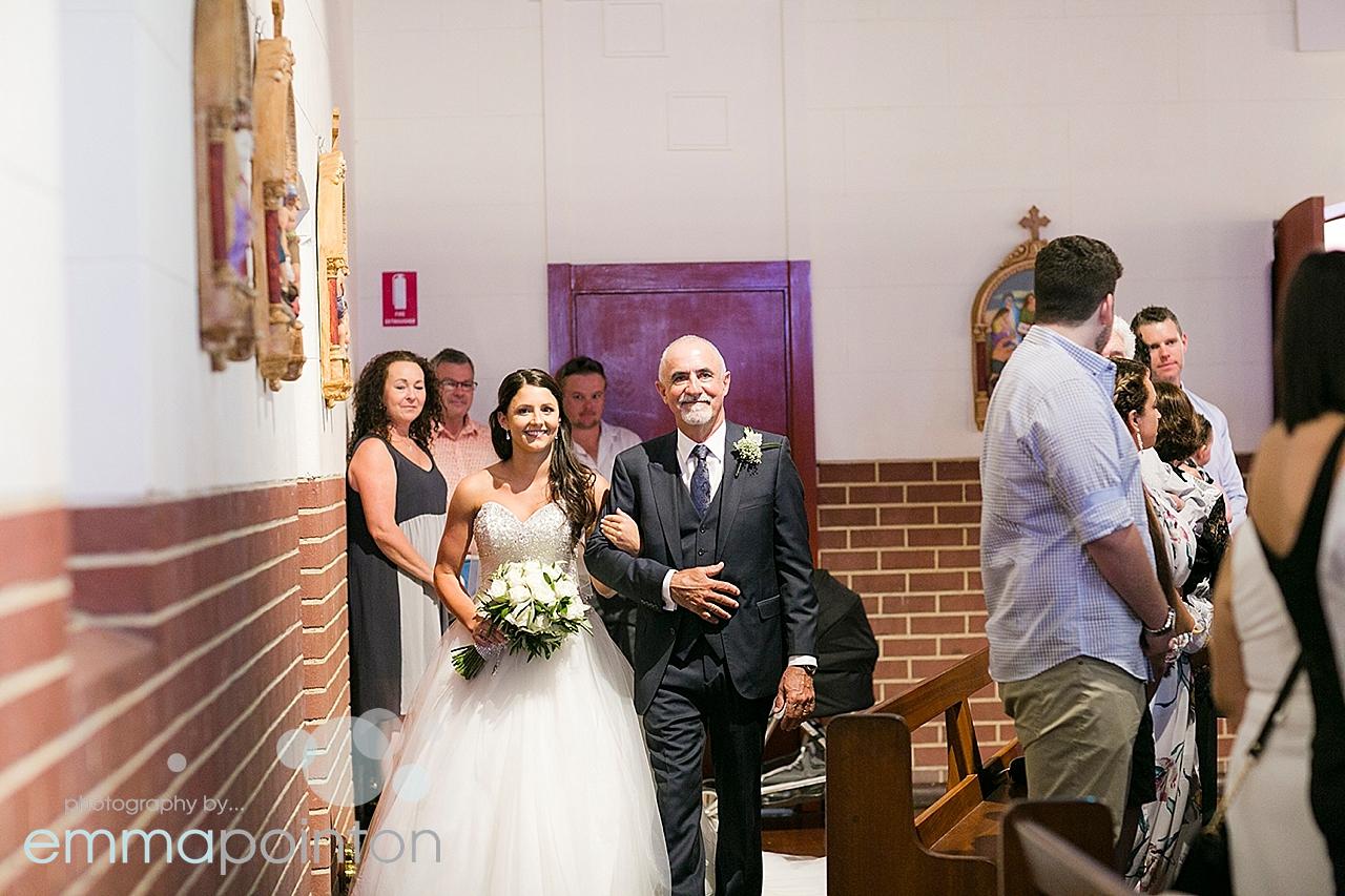 Bathers Beach House Wedding 037.jpg