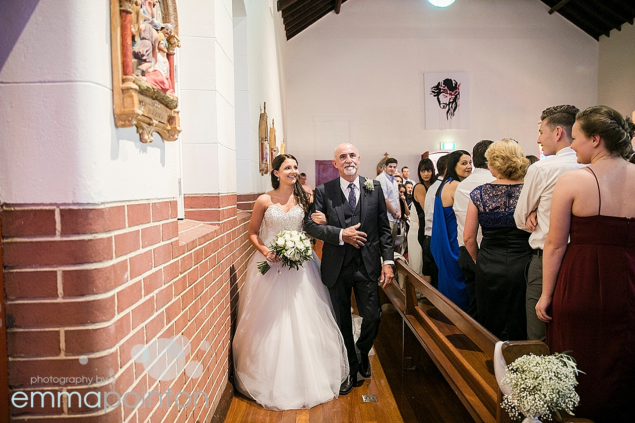 Bathers Beach House Wedding 038.jpg