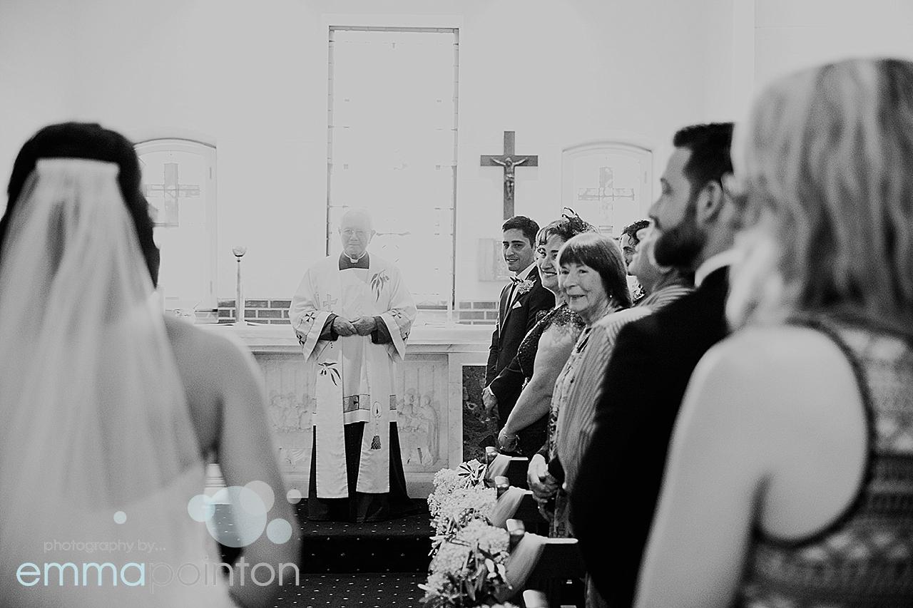 Bathers Beach House Wedding 040.jpg