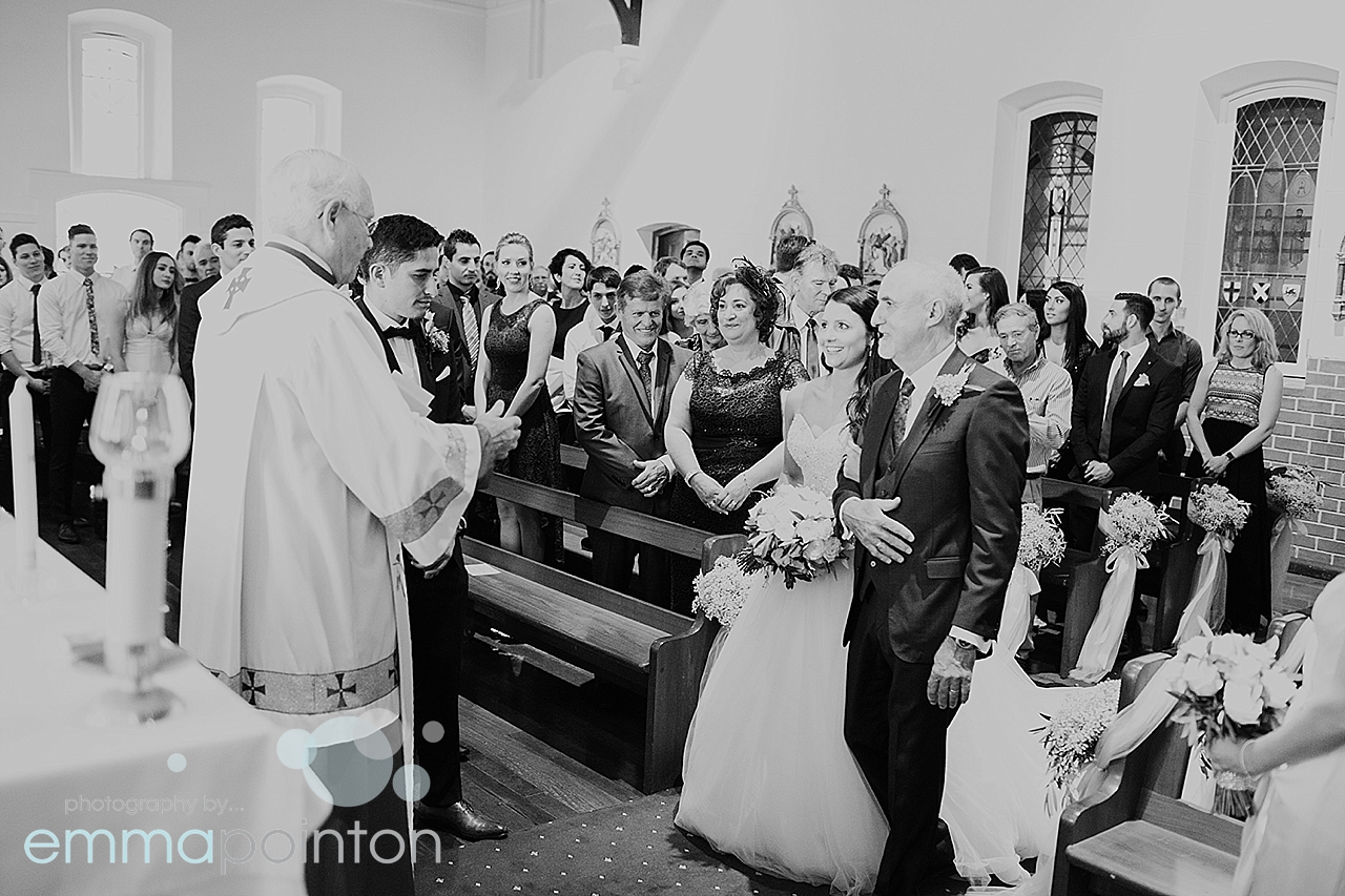Bathers Beach House Wedding 043.jpg