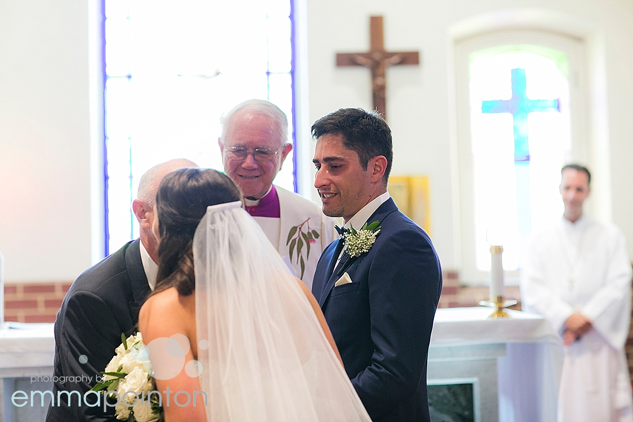 Bathers Beach House Wedding 045.jpg