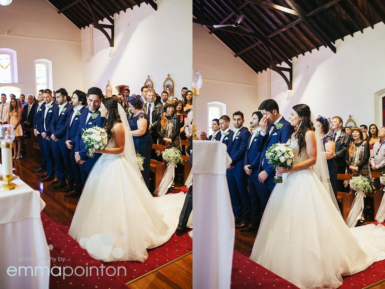 Bathers Beach House Wedding 046.jpg