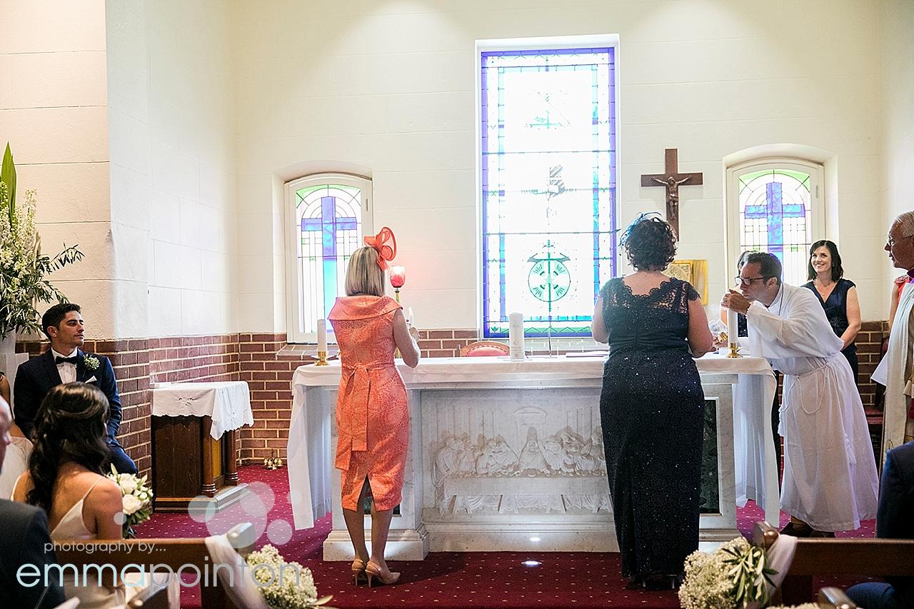 Bathers Beach House Wedding 050.jpg
