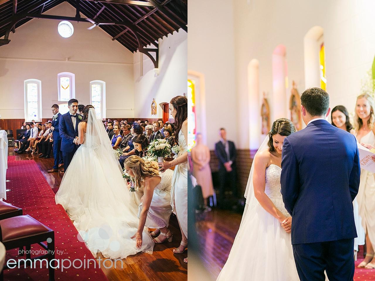 Bathers Beach House Wedding 054.jpg