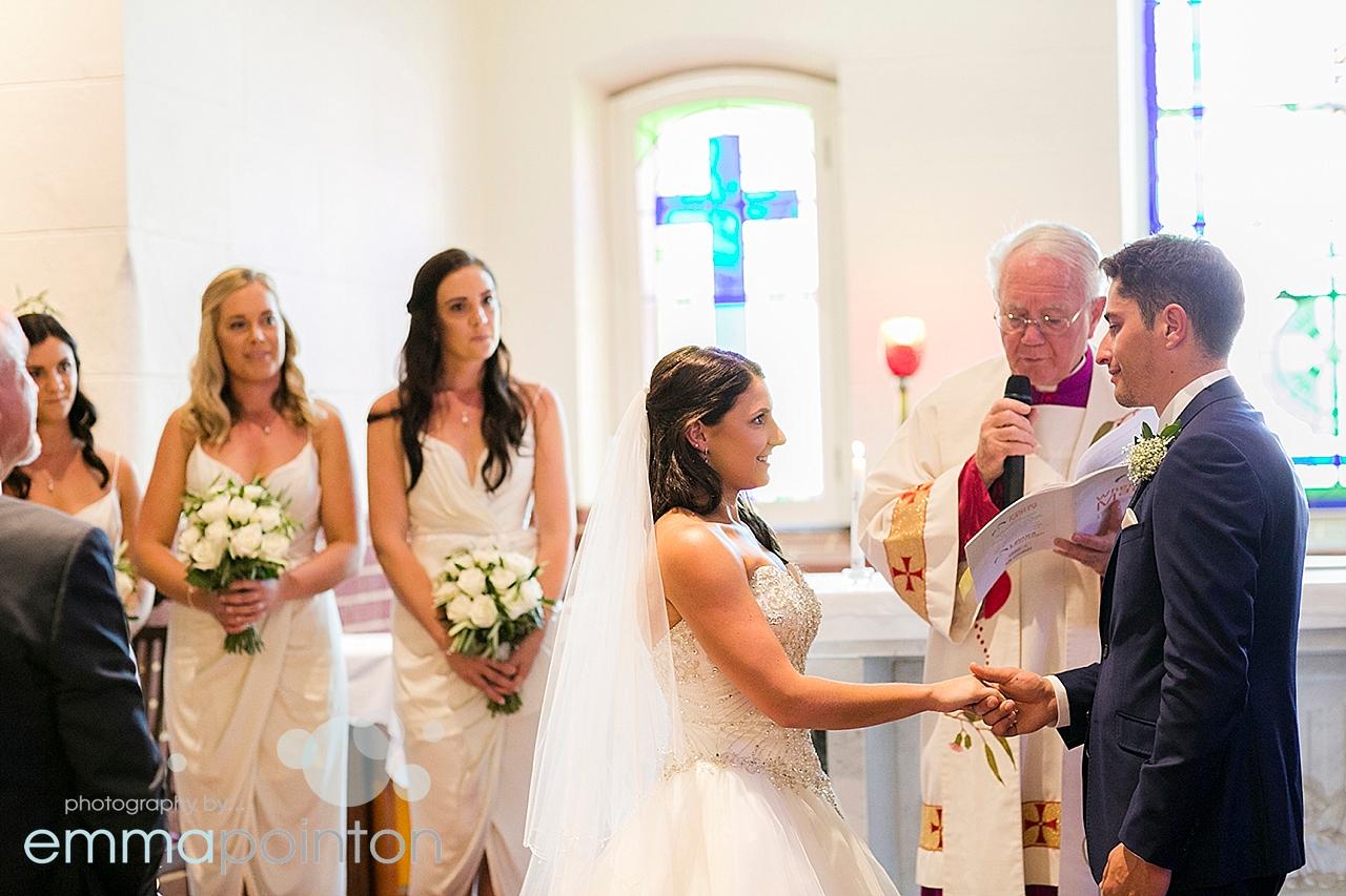 Bathers Beach House Wedding 057.jpg