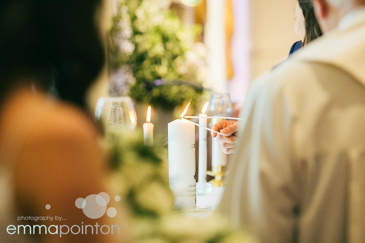 Bathers Beach House Wedding 061.jpg