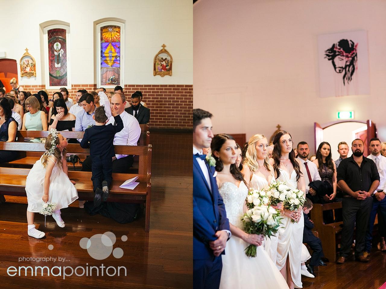 Bathers Beach House Wedding 064.jpg