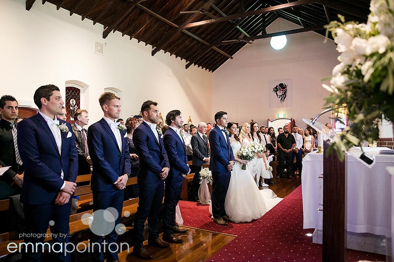 Bathers Beach House Wedding 066.jpg