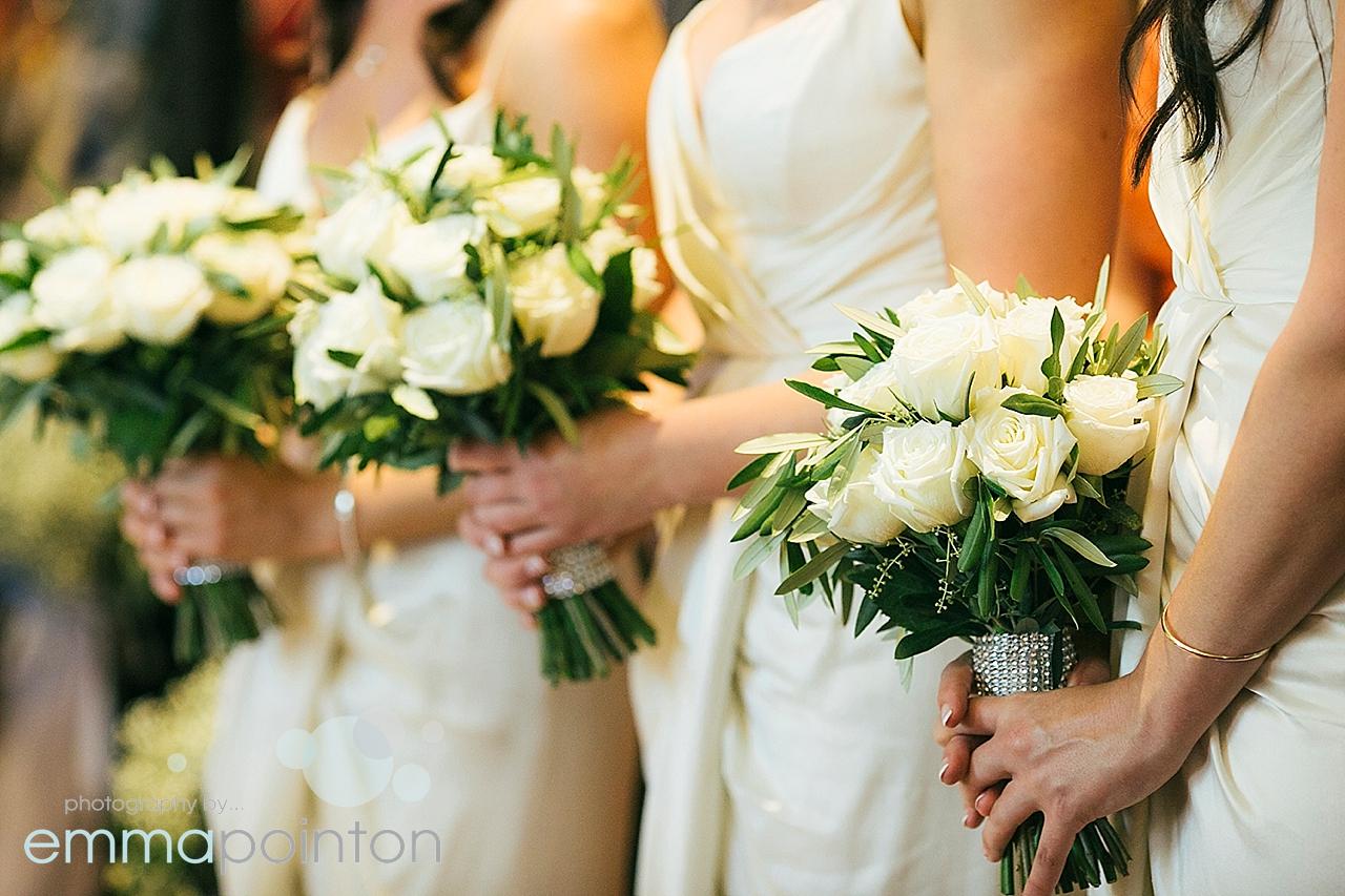 Bathers Beach House Wedding 069.jpg