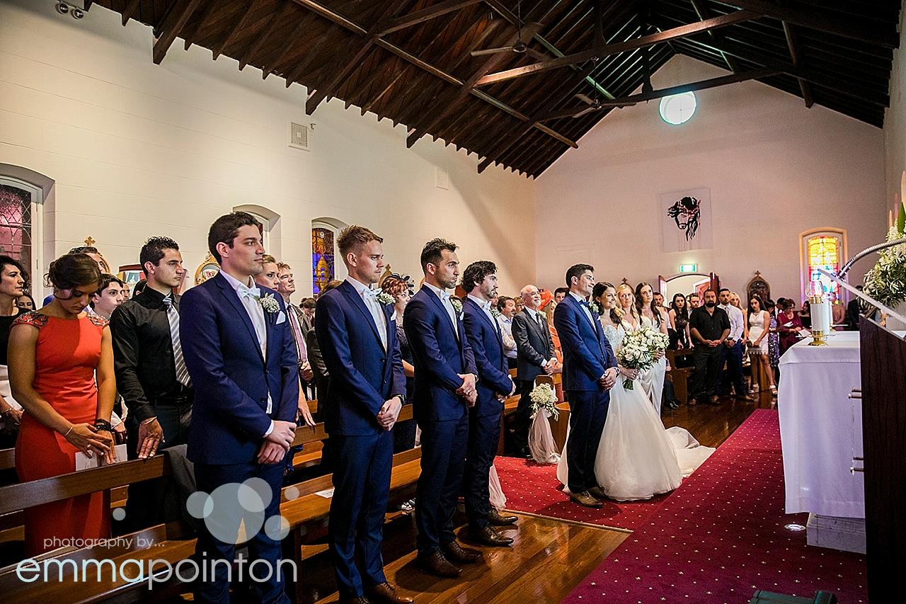 Bathers Beach House Wedding 070.jpg
