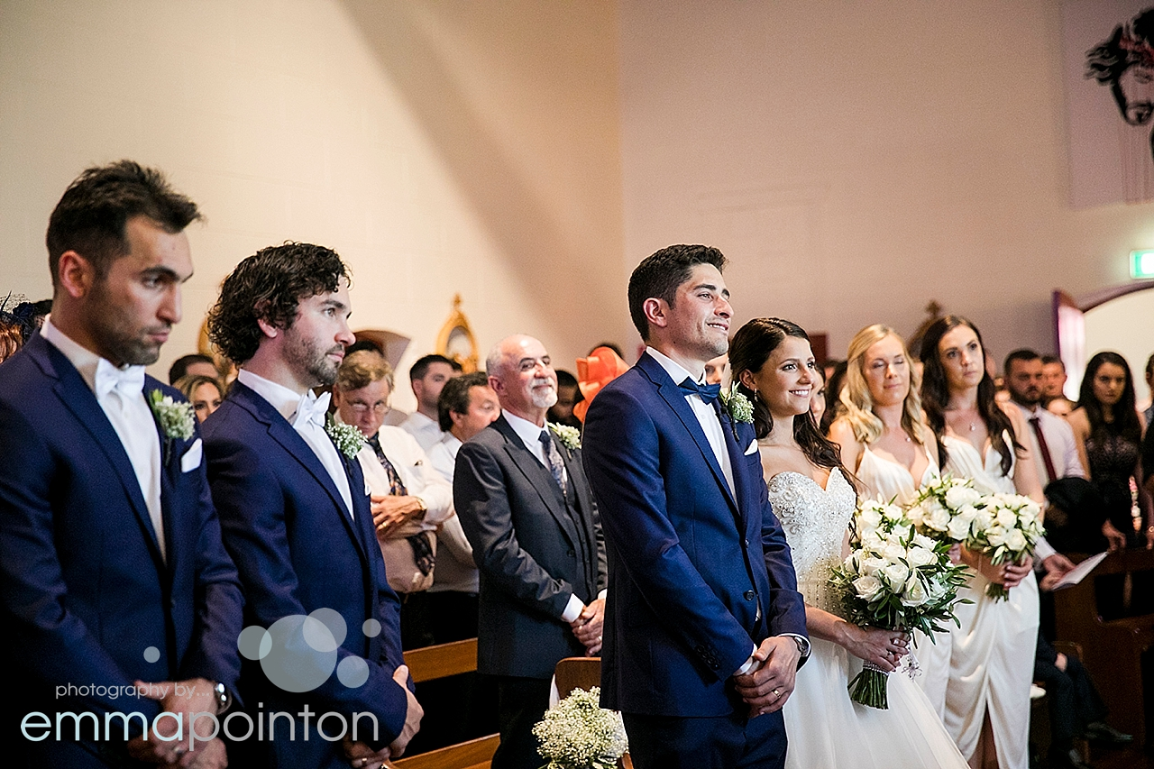 Bathers Beach House Wedding 071.jpg