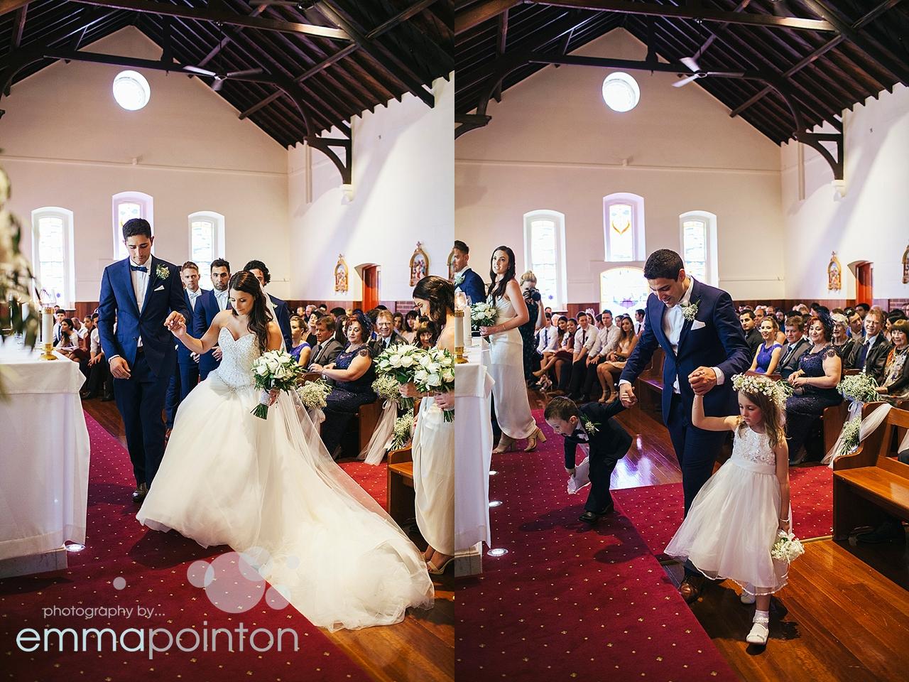 Bathers Beach House Wedding 073.jpg